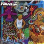 Tales Of Kidd Funkadelic (Remastered)