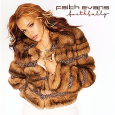 Faithfully mp3 Album by Faith Evans