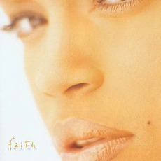 Faith mp3 Album by Faith Evans