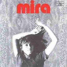 Mira mp3 Album by Breakout
