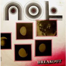 NOL (Re-Issue) mp3 Album by Breakout