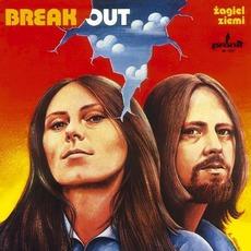 Żagiel Ziemi mp3 Album by Breakout