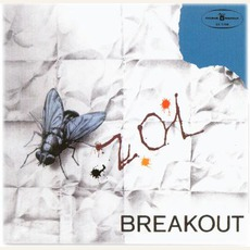 ZOL (Re-Issue) mp3 Album by Breakout