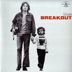 Blues mp3 Album by Breakout