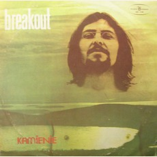Kamienie mp3 Album by Breakout