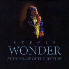 At The Close Of A Century mp3 Artist Compilation by Stevie Wonder