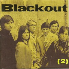 Blackout (2) mp3 Artist Compilation by Blackout