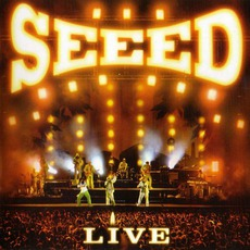 Live mp3 Live by Seeed