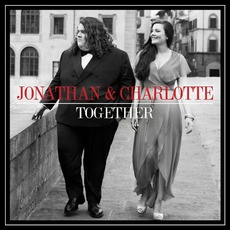 Together mp3 Album by Jonathan & Charlotte