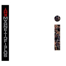 I mp3 Album by The Magnetic Fields