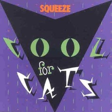 Cool For Cats mp3 Album by Squeeze