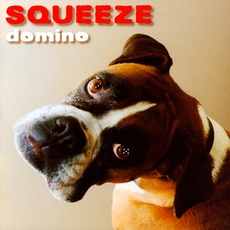 Domino mp3 Album by Squeeze