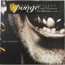 Wax Ecstatic mp3 Album by Sponge