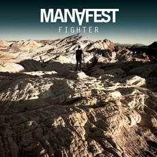 Fighter mp3 Album by Manafest