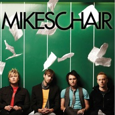 Mikeschair mp3 Album by Mikeschair