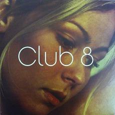 Club 8 mp3 Album by Club 8