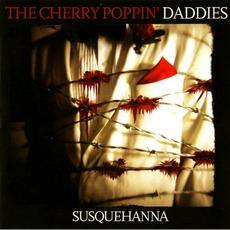 Susquehanna mp3 Album by Cherry Poppin' Daddies