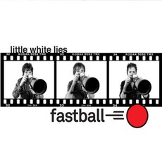 Little White Lies mp3 Album by Fastball