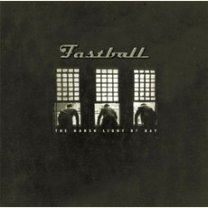 The Harsh Light Of Day mp3 Album by Fastball