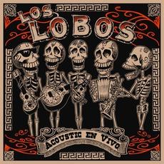 Acoustic En VIvo mp3 Album by Los Lobos