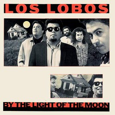 By The Light Of The Moon mp3 Album by Los Lobos