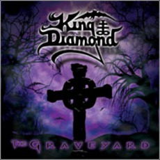 The Graveyard (Remastered) mp3 Album by King Diamond