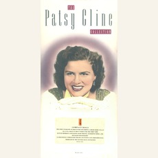 The Patsy Cline Collection mp3 Artist Compilation by Patsy Cline