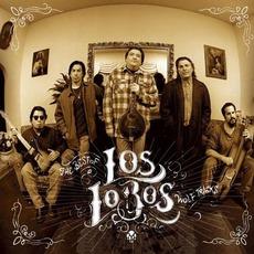Wolf Tracks: The Best Of Los Lobos by Los Lobos