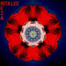 Reza mp3 Album by Rita Lee