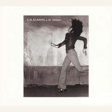 Temper mp3 Album by La Camilla