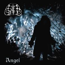 Angel mp3 Album by Astral Sleep