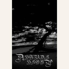 Astral Sleep mp3 Album by Astral Sleep