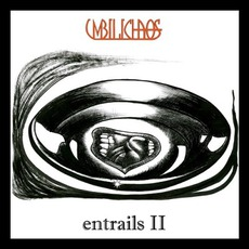Entrails II