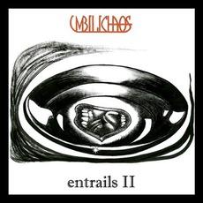 Entrails II mp3 Album by Umbilichaos