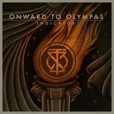 Indicator mp3 Album by Onward To Olympas