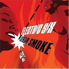 Señor Smoke mp3 Album by Electric Six