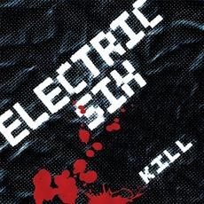 Kill mp3 Album by Electric Six