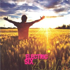 Zodiac mp3 Album by Electric Six