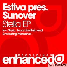 Stella EP