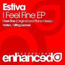 I Feel Fine EP