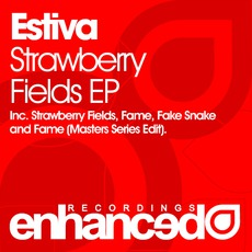 Strawberry Fields EP