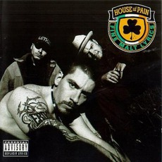 House Of Pain mp3 Album by House Of Pain