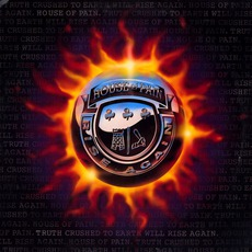 Truth Crushed To Earth Shall Rise Again mp3 Album by House Of Pain