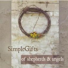 Of Shepherds & Angels