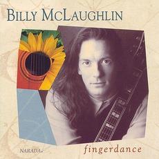 Fingerdance mp3 Album by Billy McLaughlin