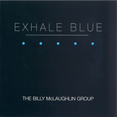 Exhale Blue