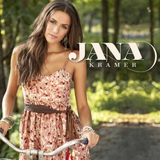 Jana Kramer mp3 Album by Jana Kramer