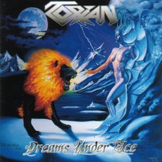 Dreams Under Ice mp3 Album by Torian