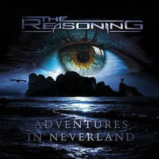 Adventures In Neverland mp3 Album by The Reasoning