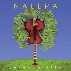 Zerwany Film mp3 Album by Tadeusz Nalepa